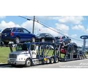Carrier Trailer Georgia Ford Car DealershipGriffin TransportJPG