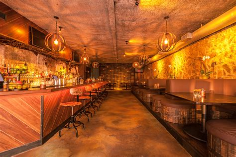 best restaurants in miami best new restaurants in miami plus new bars and cafes