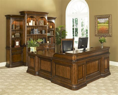 Creative Ideas Home Office Furniture Brucall Com Creative Ideas Home Office Furniture