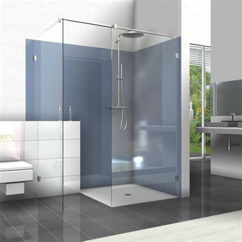Duschabtrennungen Badewanne by Duschabtrennungen Aus Glas Ohne Aufpreis Ma 223 Gefertigt