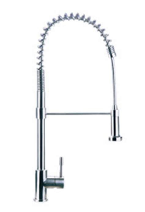 C Tech Faucets C Tech I Linea Imperiale Ticino Li Vlk 5 Kitchen Faucet