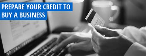 how to fix bad credit to buy a house credit to buy a house 28 images how to deal with bad credit or no credit when you