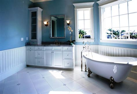 how to save money on a bathroom remodel how you can save money on even the best bathroom remodel