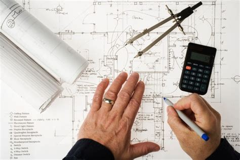 expert design construction expertise construction industrielle expertise technique