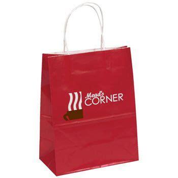 Plastic Shopping Bags Aplasticbag custom kraft shopping bags aplasticbag