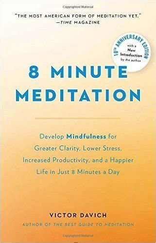 breathing meditation in books 10 best meditation books for busy who need to breathe