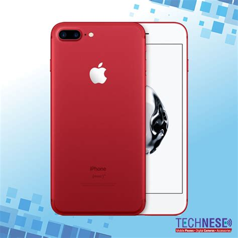brand  apple iphone   gb special edition red mobile phone unlocked ebay