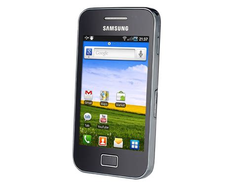 Samsung C1 Ace samsung galaxy ace review 2 expert reviews