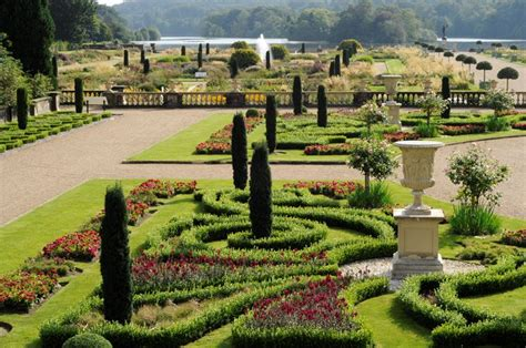 ordinario Fiori Per Giardino #1: giardino-italiana_NG1.jpg