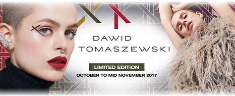 Special Leonardo Collection Expressive Faces Vol 31 uniqapoly preview catrice dawid tomaszewski le