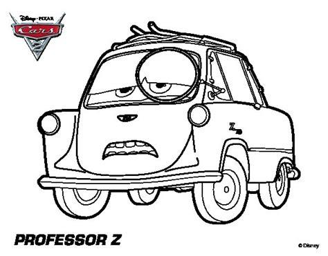 dibujos para pintar cars cars 2 dibujos para pintar dibujos para pintar