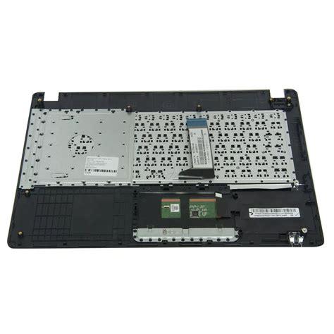 Keyboard Asus X451 X451c X451ca X451m X451ma X451e X453m X453ma Laptop mmlaptop parts