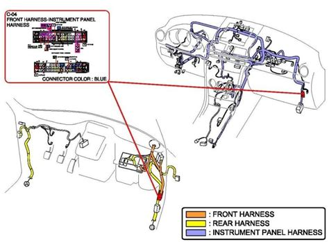 2004 Mazda 3 Problems by Help 2007 Mazda3 At Trans Problem Mazda3club