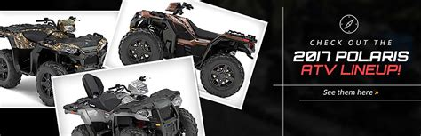 polaris home design inc 100 polaris four wheeler 34 entries in four wheeler