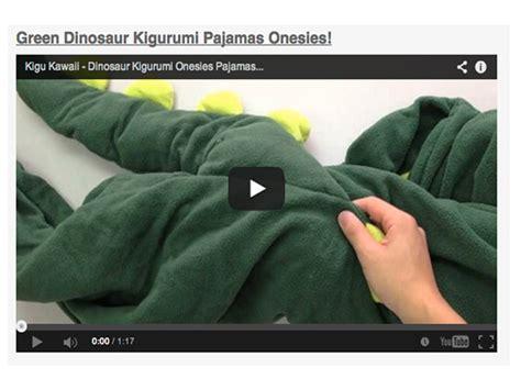 Unicorn Pajamas Nv By Goshopper new mythical creature dinosaur animal