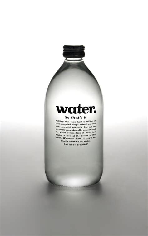 New Product Kaos New Zealand All Design Simple Water On Behance