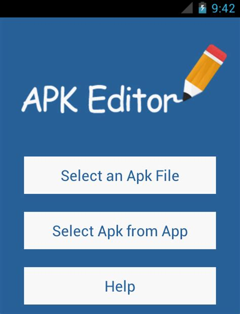 apk editor patch apk editor pro v1 6 2 mod paid version android apk 187 apps