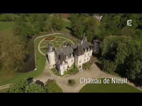 La Grange Aux Oies by Les Escapades De Petitrenaud En Charente 224 171 La Grange Aux