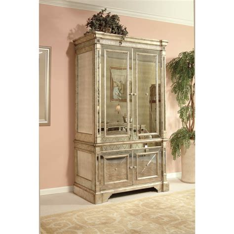 mirrored armoire for sale mirrored armoire for sale 28 images eloise mirrored