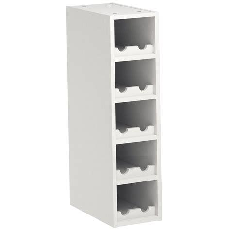 wine rack for inside cabinet ikea wine rack cabinet design decoration