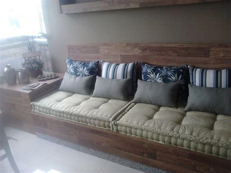 futon de futon turco r 200 00 no mercadolivre