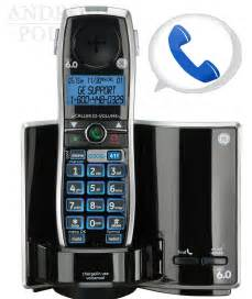 home phones for want a voice home phone line teltub will do it for