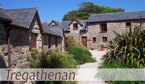 Cottages Lizard Cornwall by Lizard Peninsula Self Catering Rental Bed And
