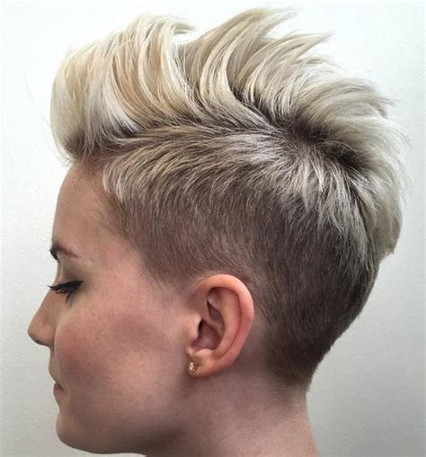 pixie cuts edgy shaggy spiky pixie cuts you will love 70 pixie cut ideas for 2017 short shaggy spiky edgy