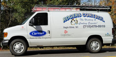 rogers comfort systems over 34 years of hvac experience furnace repair heating