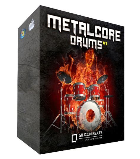 drum rhythm loops our metalcore drum loops will put your beats on steroids