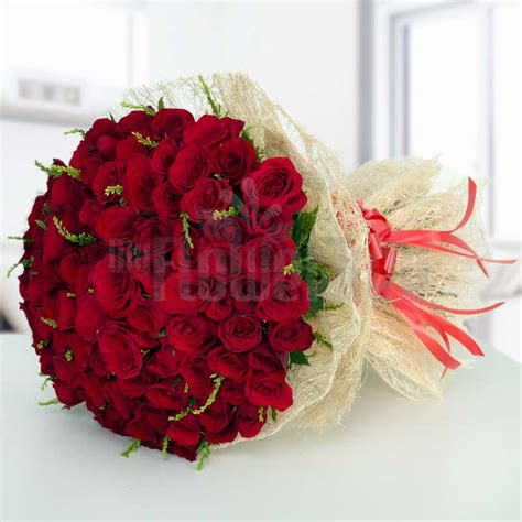 Buy Roses by Roses Delivery Buy Roses