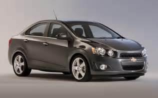 sonic 2015 2015 best auto reviews