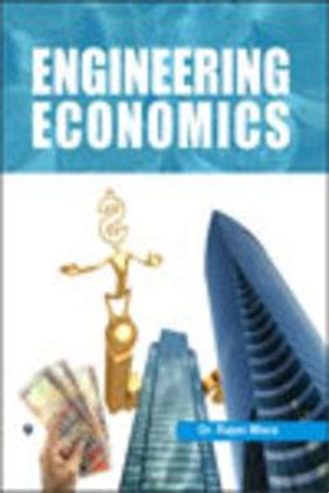 reference books in economics 1000 images about b tech gt electronics communication