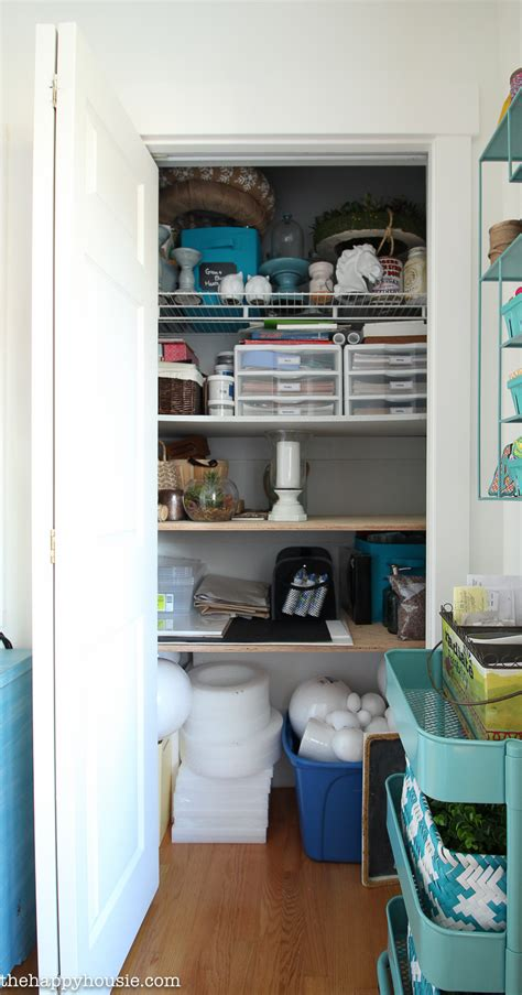 how to organize a craft room how to organize a craft room work space the happy housie