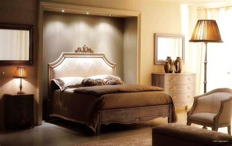 cream and brown bedroom cream and brown combo bed furniture furniture ideas