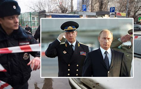 putin s putin s chief bodyguard killed