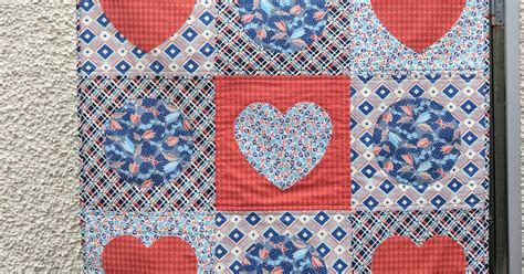 sun dance feather round quilt pattern product details keepsake quilts charm about you