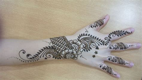 henna tattoo designs stars evershining henna tattoos