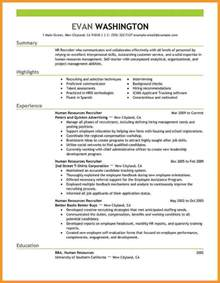 How To List Self Employment On Resume 5 Self Employed On Resume Buisness Letter Forms