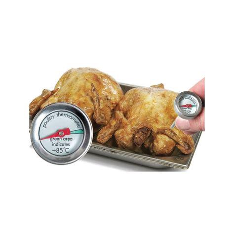Mini Thermometer mini poultry thermometer