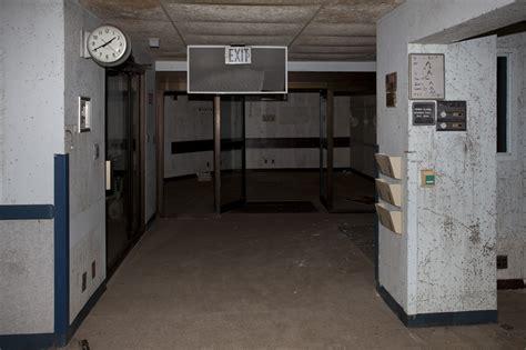 riverside emergency room detroiturbex riverside osteopathic hospital