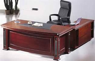 office furniture executive desk manager desk manufacturer