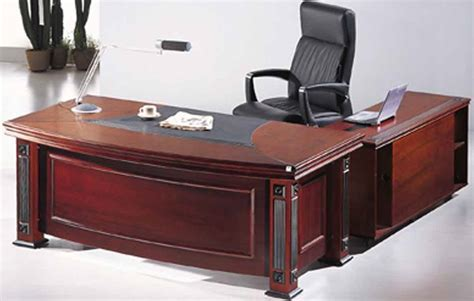office furniture executive desk manager desk manufacturer