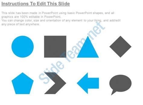 ppt for layout design rules a sales action plan powerpoint slide presentation