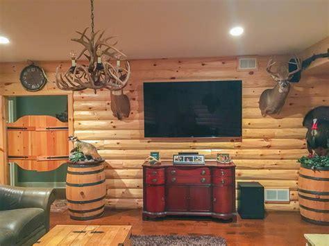 wood siding reviews amp testimonials highend wood paneling