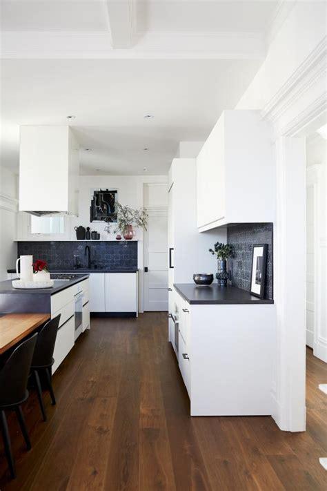 modern victorian kitchen hgtv