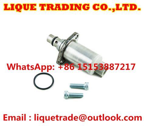 lexus is300 fuel resistor denso fuel resistor 28 images 4 lexus is300 23080 46090 fuel resistor denso 2001 2002 2003