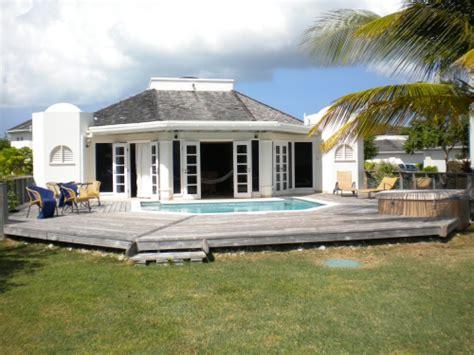 2 Bedroom Villas For Rent In Tobago Cluster 55 Tobago Plantations Lowlands 3br