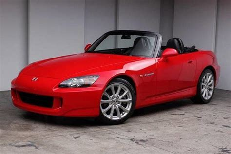 honda s2000 sale this is the most expensive stock honda s2000 for sale on