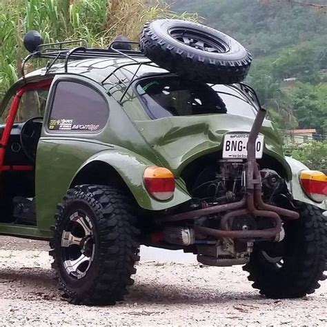 vw baja buggy 367 best vw baja beetle thing images on vw